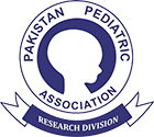 PPA Research Division