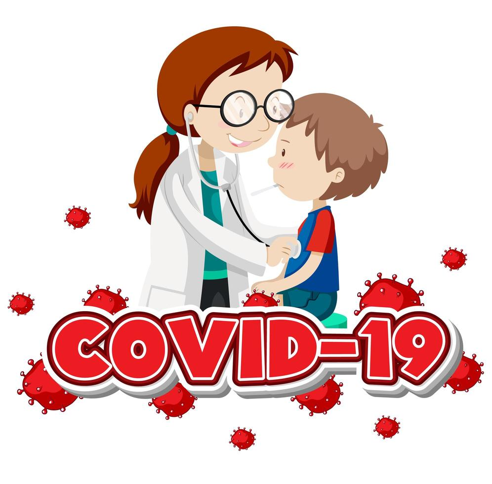 covid-19-form