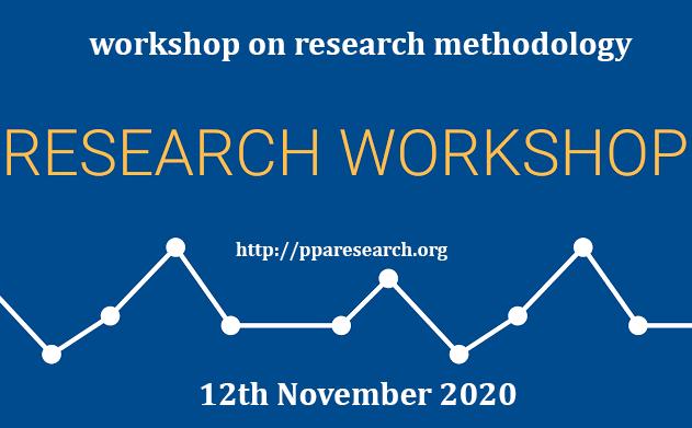 workshop-12-11-2020